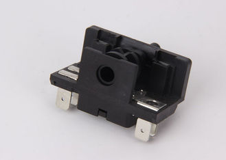 High Current Rotary Cam Switch  2 - 8 Position For Oven Coffee Maker Stirrer